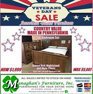 img-veterans-day-savings2.jpg